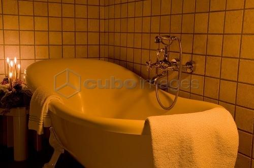 Vasca Da Bagno Hotel : Vasca da bagno hotel milleluci aosta valle daosta italy